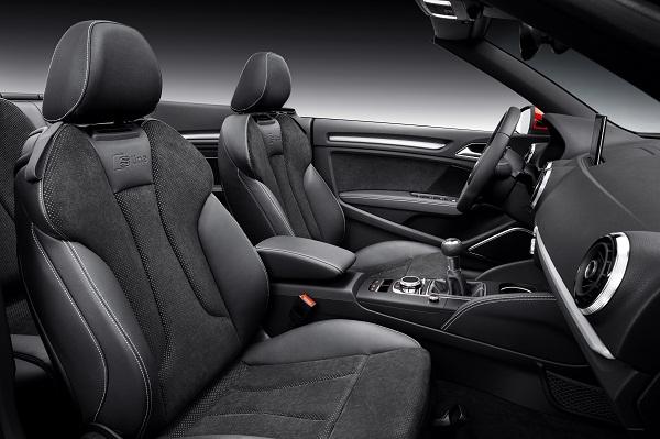 Audi A3 Cabriolet_Audi_A3_Cabriolet_otomobiltutkunu