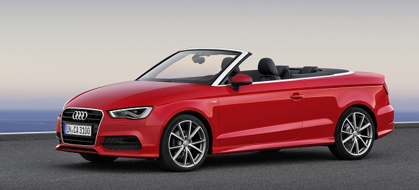 Audi A3 Cabriolet 2.0 TDI_Audi_A3_Cabriolet_otomobiltutkunu_Yeni A3_Yeni A3 Test_Audi A3 Test_A3 Cabriolet Test_A3 Photo_A3 Pictures_A3 Haber