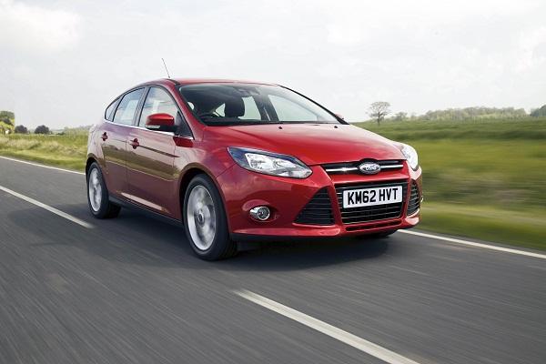 Ford_Focus_Ford Focus Test_otomobiltutkunu_EcoBoost_Polk
