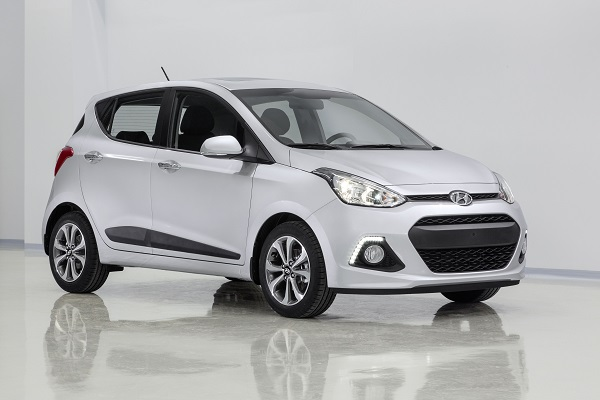 Hyundai i10 Test_Hyundai i10 Haber_Yeni i10 Test_Yeni i10 Haber_Hyundai i10 Photo_Hyundai i10 Kampanya_otomobiltutkunu_Made In Turkey