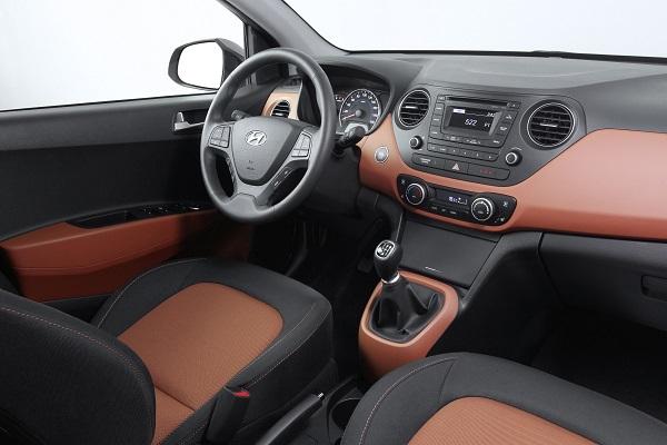 Hyundai i10 Test_Hyundai i10 Haber_Yeni i10 Test_Yeni i10 Haber_Hyundai i10 Photo_Hyundai i10 Kampanya_otomobiltutkunu_Made In Turkey_Yeni i10_New i10