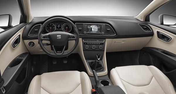 Leon_ST_otomobiltutkunu_Seat Leon ST Test
