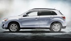Mitsubishi ASX Test_MITSUBISHI ASX Test_Mitsubishi Asx Kampanya_Mitsubishi Haber_ASX Haber_Oto Haber_Auto Show_otomobiltutkunu_Zeynep Özen_Temsa Motorlu Araçlar_Temsa Global