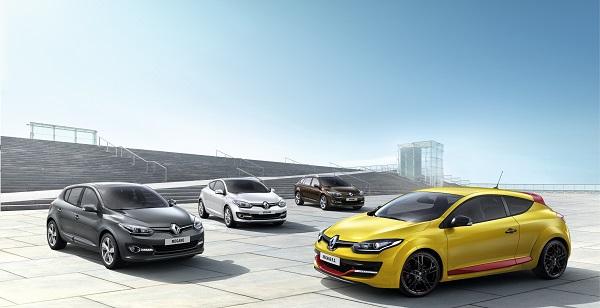 Renault_Mégane Hatchback_Mégane Sport Tourer_Mégane Coupé_otomobiltutkunu