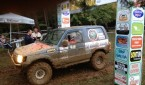 Sinop_OffRoad_2013_Türkiye OffRoad Şampiyonası_Tosfed_Türkiye Otomobil Sporları Federasyonu_otomobiltutkunu_Mitsubishi pajero Test