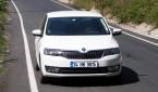 http://otomobiltutkunu.com/wp-content/uploads/2013/09/Skoda-Rapid-Test_otomobiltutkunu_Dizel-Otomatik_Rapid-Dizel-Test_Rapid-Pictures.jpg