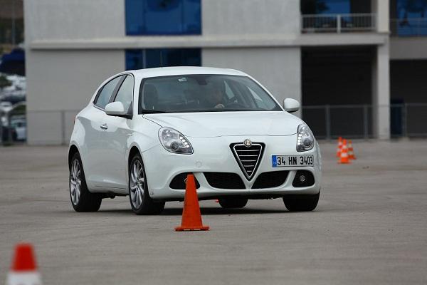 Testival_Testival 2013_Alfo Romeo Testival_Alfa Romeo Giulietta Test_Alfa_Romeo_Giulietta