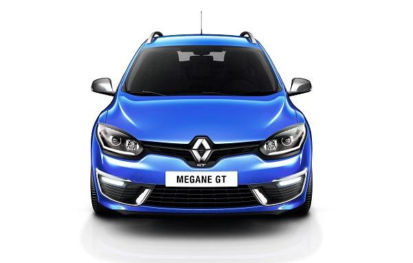 Yeni Megane Hatchback_Yeni Megane Sport Tourer_ Yeni Megane Coupe_Yeni Megane GT_otomobiltutkunu_Yeni Megane GT Test