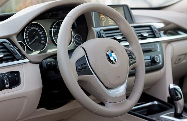 BMW 320d GT Test_BMW 320d Gran Turismo Test_Borusan Otomotiv_otomobiltutkunu_320d Test_GranTurismo Test