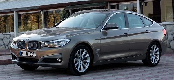 BMW 320d GT Test_BMW 320d Gran Turismo Test_Borusan Otomotiv_otomobiltutkunu_320d Test_GranTurismo Test_BMW_320d Haber_320d GT Photo_BMW 320d GT Pictures_BMW Photo