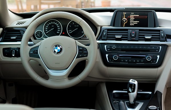 BMW 320d GT Test_BMW 320d Gran Turismo Test_Borusan Otomotiv_otomobiltutkunu_320d Test_GranTurismo Test_SUV_BMW_320d Haber
