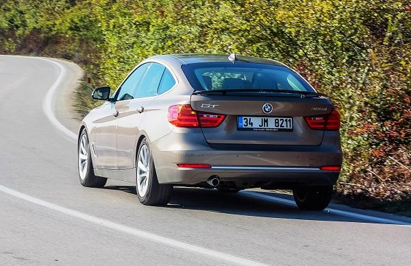 BMW 320d GT Test_BMW 320d Gran Turismo Test_Borusan Otomotiv_otomobiltutkunu_320d Test_GranTurismo Test_SUV_BMW_320d Haber_320d GT Photo_BMW 320d GT Pictures