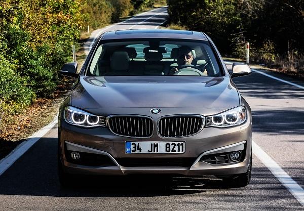 BMW 320d GT Test_BMW 320d Gran Turismo Test_Borusan Otomotiv_otomobiltutkunu_320d Test_GranTurismo Test_SUV_BMW_320d Haber_320d GT Photo_BMW 320d GT Pictures_BMW Photo
