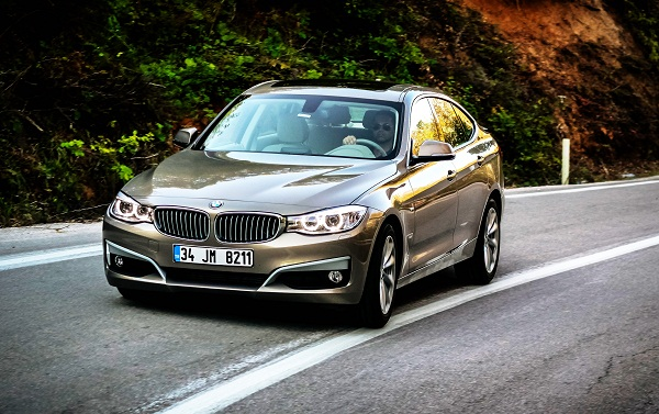 BMW 320d GT Test_BMW 320d Gran Turismo Test_Borusan Otomotiv_otomobiltutkunu_320d Test_GranTurismo Test_SUV_BMW_320d Haber_320d GT Photo_BMW 320d GT Pictures_BMW Photo_ECO PRO