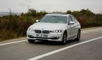 BMW 320i ED_Borusan Otomotiv_otomobiltutkunu_BMW 320i ED Test_320i Test_BMW 320i Photo_BMW 320i Haber_BMW 320i Yorum_BMW 320i Pictures_Borusan Oto_EfficientDynamic_ECO PRO