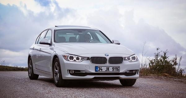BMW 320i Test_Borusan Otomotiv_otomobiltutkunu_BMW 320i EDTest_BMW 320 Test_BMW Photo_BMW Pictures_TwinPower_EfficientDynamic_Borusan Oto