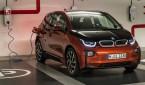 BMW i3_Borusan Otomotiv_otomobiltutkunu_BMW i3 Haber