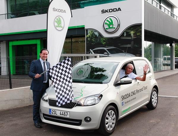 Citigo CNG_otomobiltutkunu_Gerhard Plattner_Skoda Citigo