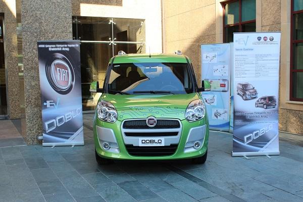 Fiat Doblo EV_otomobiltutkunu