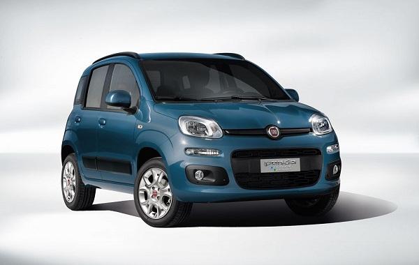 Fiat Panda Natural Power_otomobiltutkunu