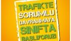 Goodyear Trafikte Gençlik Hareketi_otomobiltutkunu_Goodyear