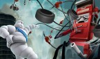 LastikAdam_TuketimeKarsi_Michelin Energy Saver_otomobiltutkunu