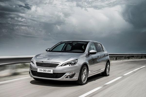 Peugeot 308_Yeni Peugeot 308_Peugeot 308 Test_Yeni Peugeot 308 Test_otomobiltutkunu