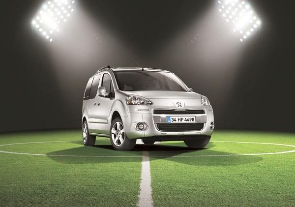 Peugeot Partner Test_Peugeot Partner Kampanya_Peugeot Partner Servis_Peugeot_Partner_otomobiltutkunu