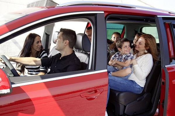 SEAT_Alhambra_SEAT Alhambra Test_otomobiltutkunu