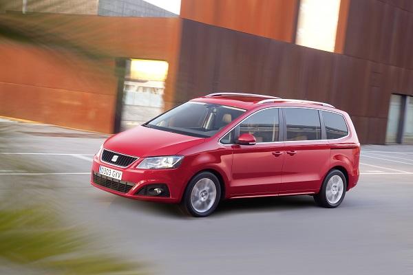 SEAT_Alhambra_SEAT Alhambra Test_otomobiltutkunu_MPV