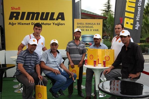 Shell Rimula Roadshow_Pelit Taspinar Extra Mola 2_otomobiltutkunu_Shell_Rimula_Roadshow