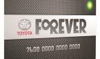 Toyota Forever Kart_otomobiltutkunu