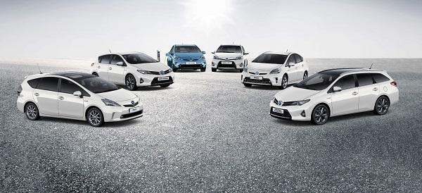 Toyota Hybrid_otomobiltutkunu