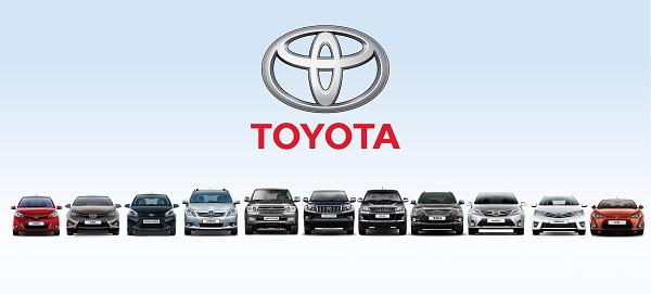 Toyota_Kampanya_Toyota Modelleri 2013_otomobiltutkunu