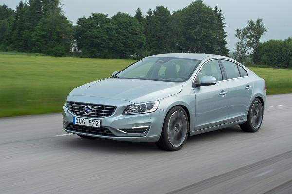Volvo S60_otomobiltutkunu