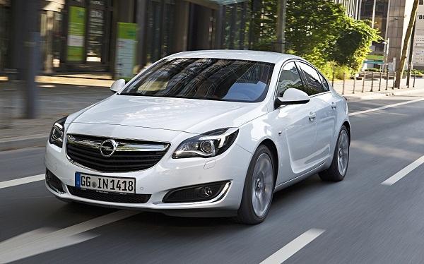 Yeni Insignia_Insignia_Country Tourer_Opel Türkiye_otomobiltutkunu_Opel Insignia Test_Opel Insignia Country Tourer Test_Edition_Cosmo