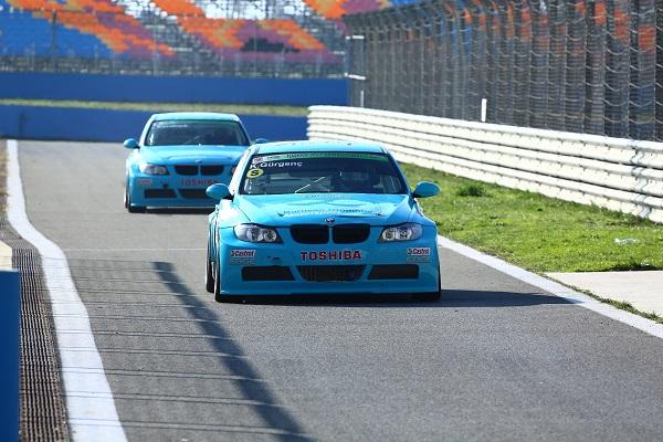 gurgenc-kocabıyık_Borusan Otomotiv Motorsport_otomobiltutkunu