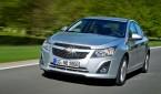 Chevrolet Cruze_otomobiltutkunu_Cruze Pictures_Cruze WTCC_Cruze Photo_Cruze Servis_Cruze Bakım_Cruze LPG