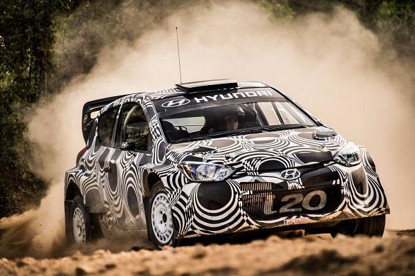 Hyundai i20 WRC_Hyundai WRC_Otomobiltutkunu_Hyundai Motorsport