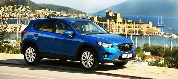 Mazda Kış Servis Kampanyası_otomobiltutkunu_Mazda Kampanya_Mazda Haber