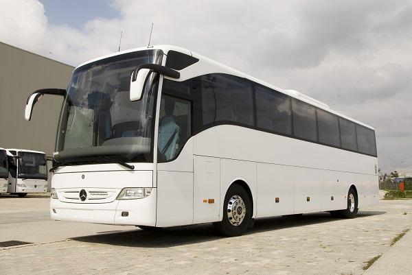Mercedes-Benz Tourismo_otomobiltutkunu
