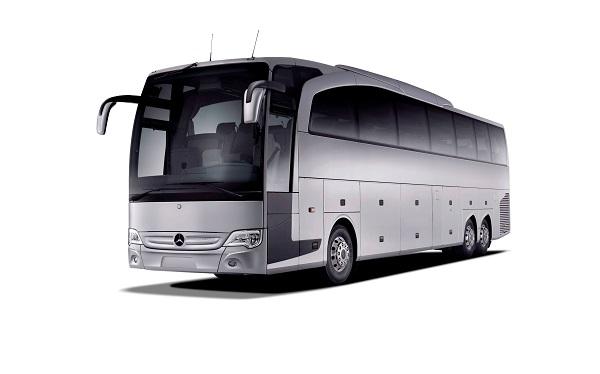 Mercedes-Benz Travego_otomobiltutkunu
