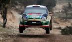Murat_Bostanci_Castrol Ford Team Türkiye_Fiesta S2000_Hitit Rallisi_otomobiltutkunu