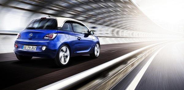 Opel Adam Test_Opel_Adam_otomobiltutkunu