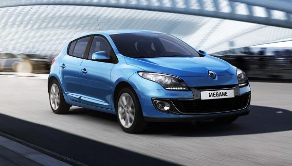 Renault Megane Test_New Megane Test_Renault Kampanya_Megane HB_otomobiltutkunu