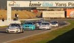 Türkiye Pist Şampiyonası_İzmir Park_Ülkü Motorsport_Borusan Otomotiv Motorsport_Loft Oil T-Max Racing Team_otomobiltutkunu