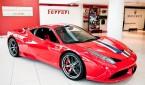 Ferrari 458 Speciale Test_Ferrari_458 Speciale_Otomobiltutkunu_FerMas_Ferhat Albayrak_Ferrari 458 Speciale Pictures_Ferrari 458 Speciale Photos