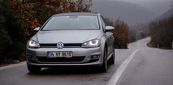 Golf ACT Test_Golf Probefahrt_Golf ACT Testfahrt_Volkswagen Golf News_Golf Fotos_GolfScheinwerfer_Volkswagen Golf zum Verkauf_Golf for sale