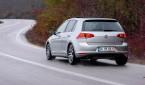Golf ACT Test_Golf Probefahrt_Golf ACT Testfahrt_Volkswagen Golf News_Golf Fotos_Kampagne_GolfScheinwerfer_otomobiltutkunu_Volkswagen Golf zum Verkauf
