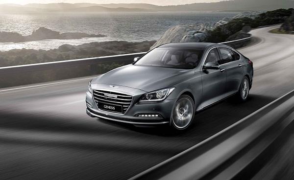 Hyundai Genesis Test_Hyundai Genesis Photos_Hyundai Genesis Pictures_Hyundai_Genesis_Genesis Otomobiltutkunu_Hyundai Genesis Image